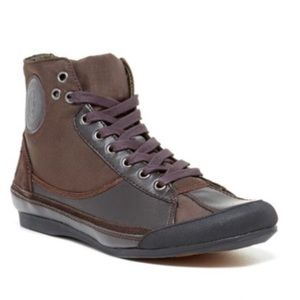 🎉HP 5.11🎉Kenneth Cole Boots